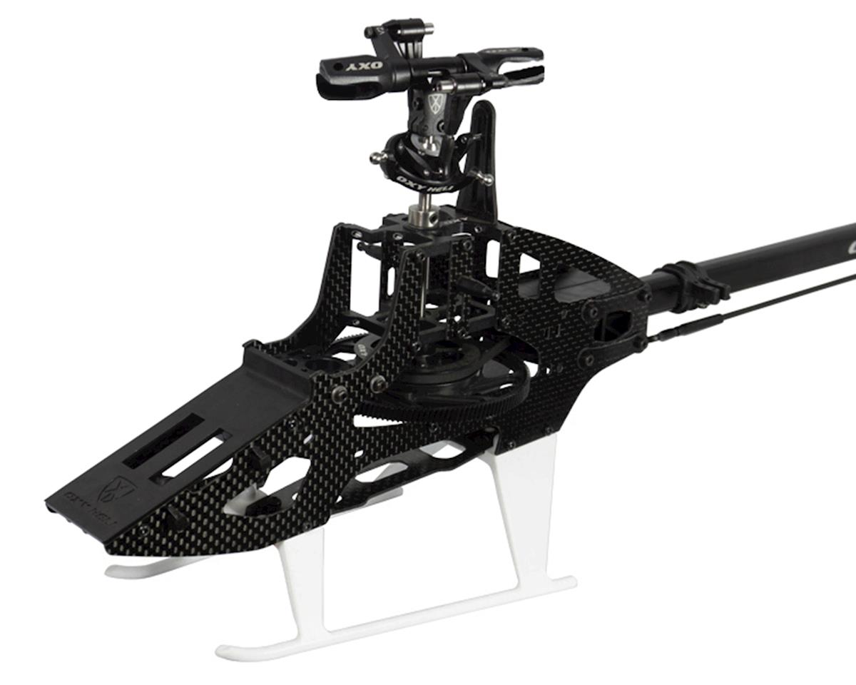 OXY Heli Oxy 3 Sport Electric Helicopter Kit