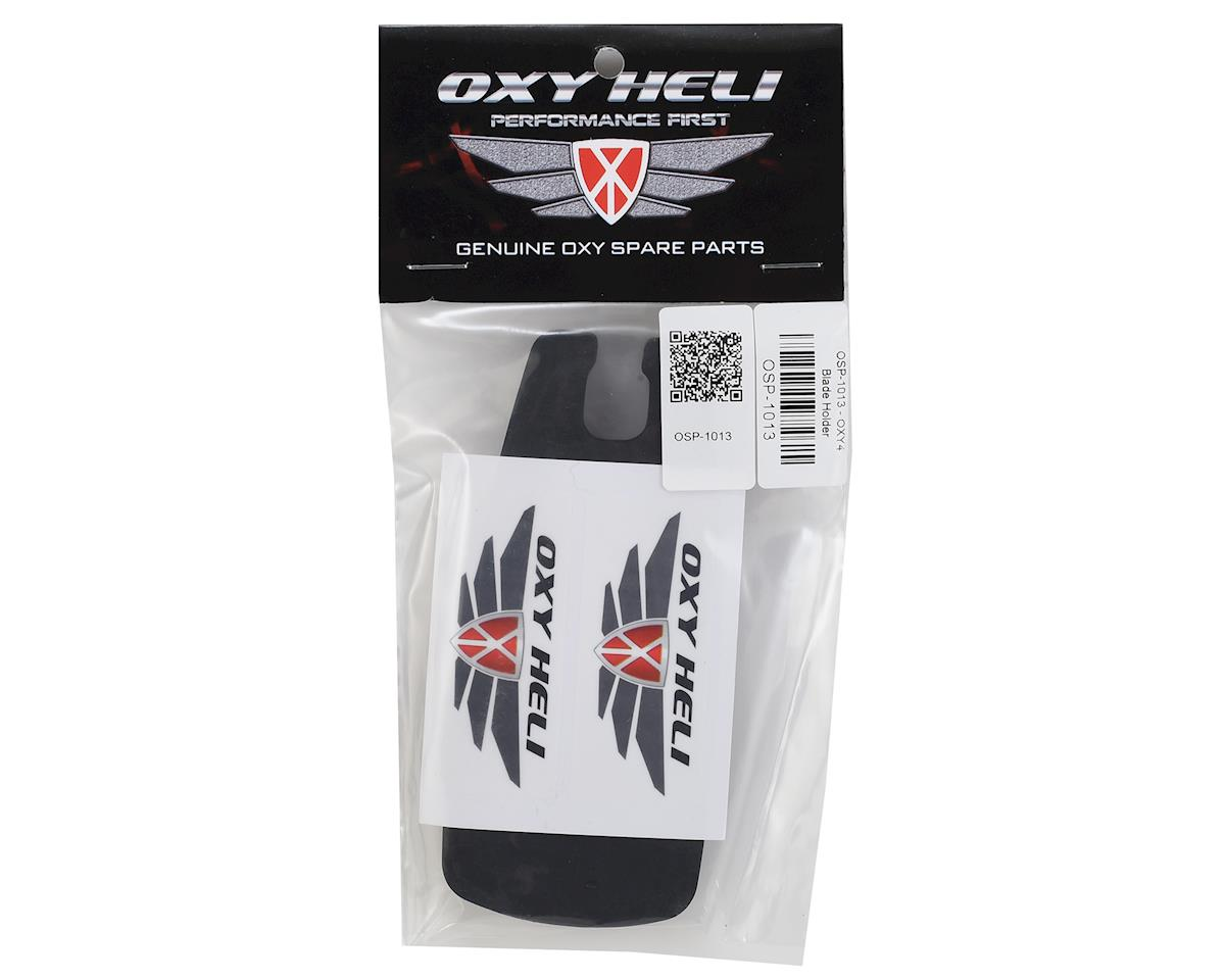 OXY Heli Blade Holder (Oxy 4)