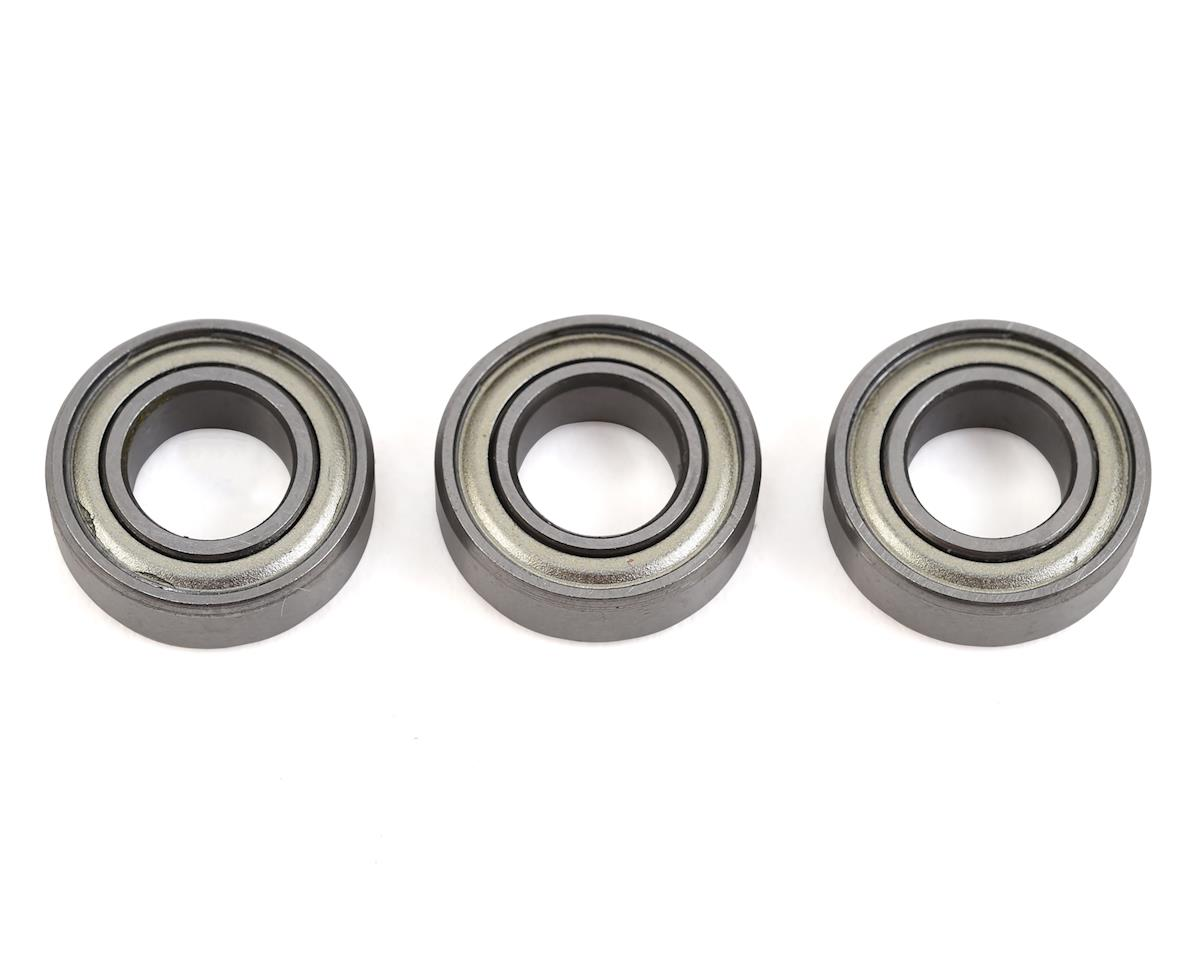 OXY Heli Main Shaft Bearings (3) (Oxy 4) Oxy 4 Max)