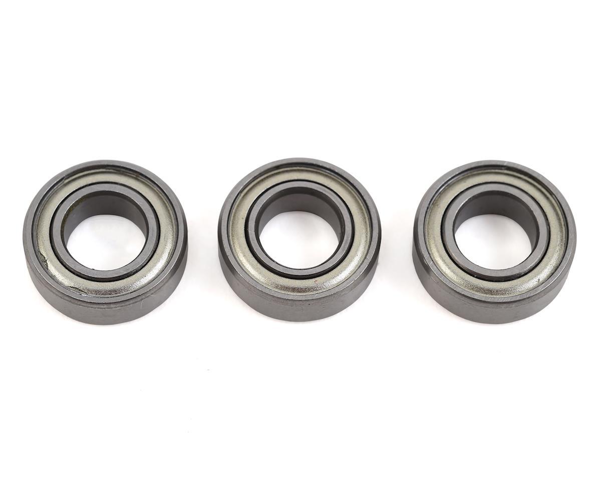 OXY Heli Main Shaft Bearings (3) (Oxy 4)