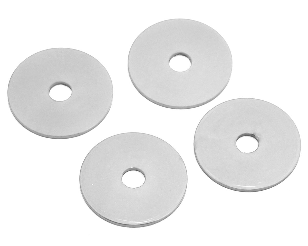 OXY Heli 0.5mm Main Blade Adjustment Shims (Oxy 4)