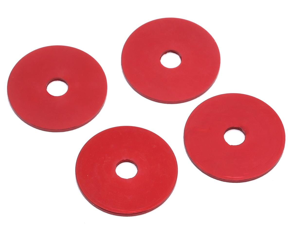 OXY Heli 0.75mm Main Blade Adjustment Shims (Oxy 4)
