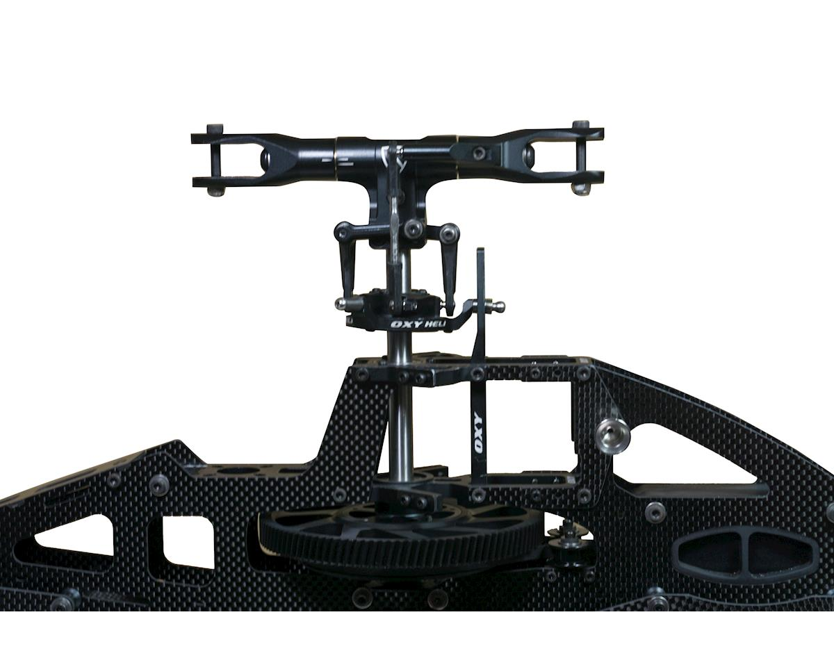 Image 3 for OXY Heli Oxy 5 Electric Helicopter Kit
