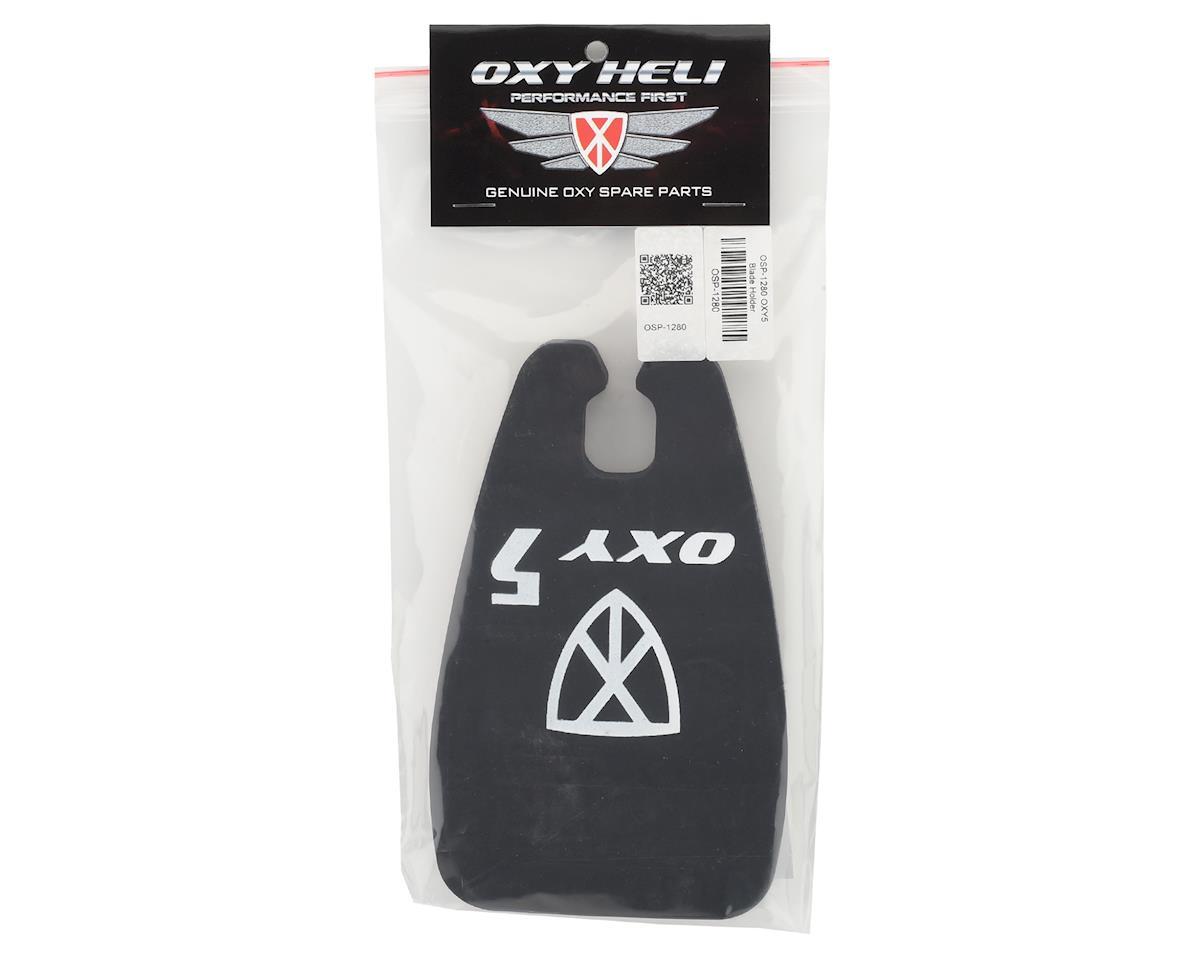 OXY Heli Oxy 5 Blade Holder