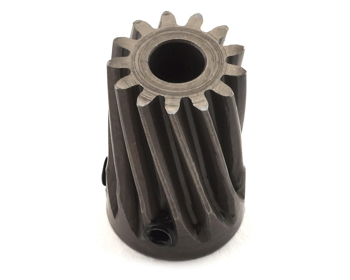 OXY Heli Oxy 5 6mm Pinion (13T) | alsopurchased