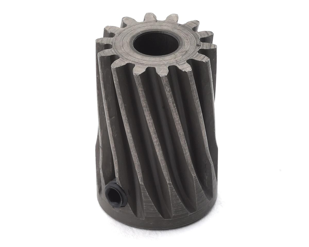 OXY Heli 6mm Pinion (14T)