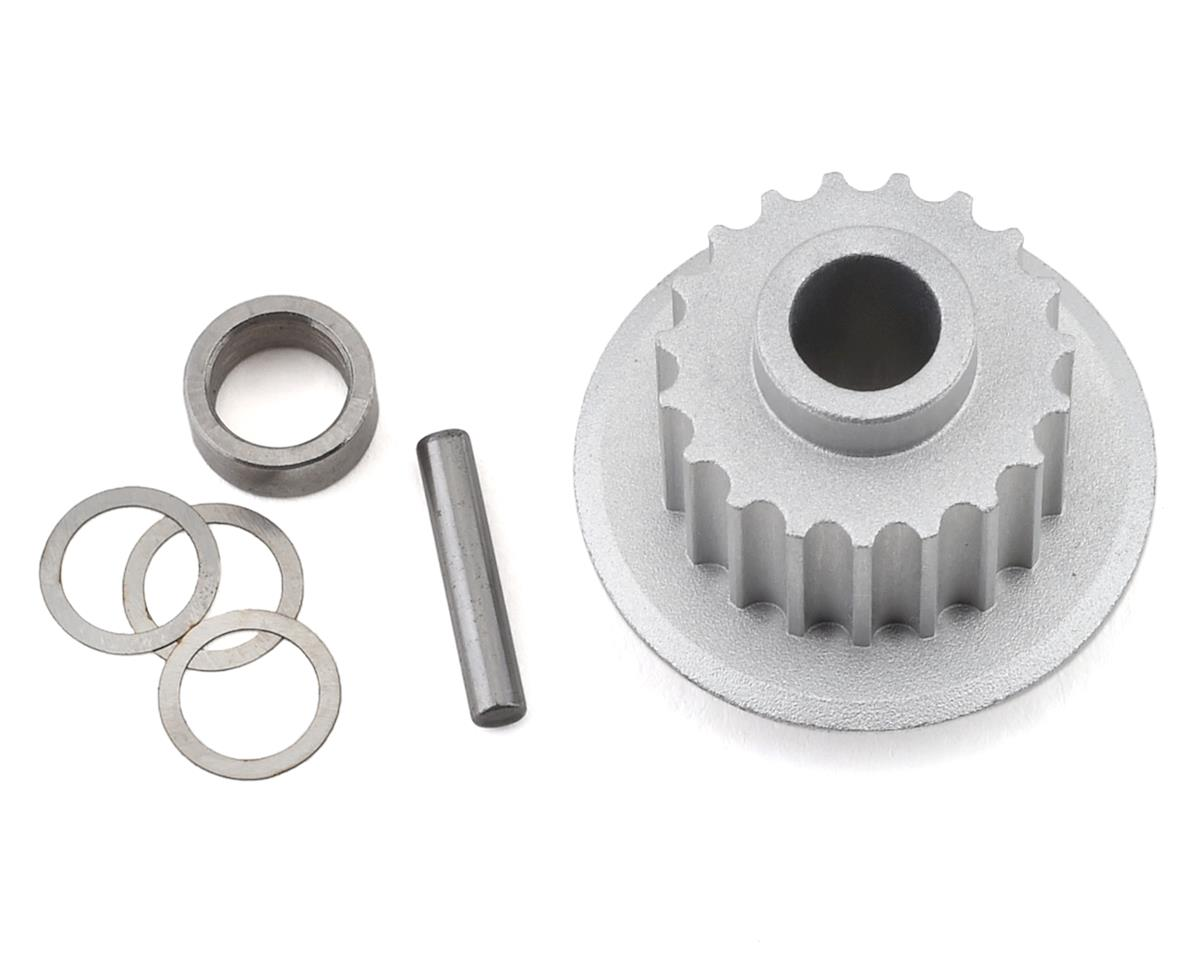 OXY Heli Tail Pulley (19T)