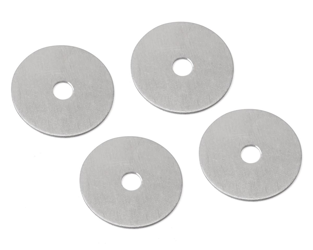 OXY Heli Main Blade Spacer Set (0.5mm)
