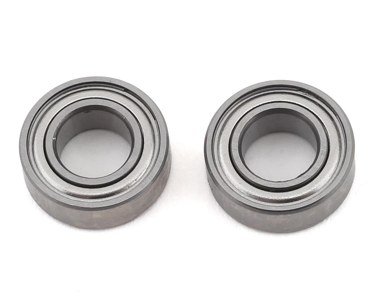 OXY Heli 6x12x4mm Tail Case Bearings (2)