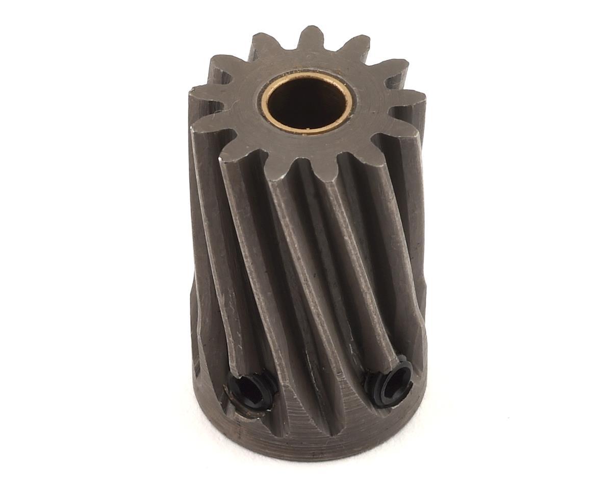 OXY Heli Oxy 5 5mm Pinion (13T)
