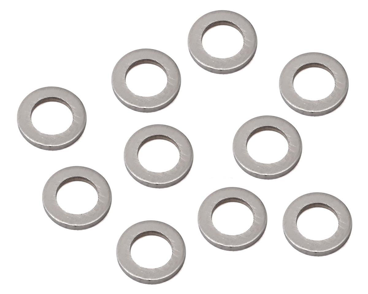 OXY Heli 2.5x4x0.5mm Washers (10)