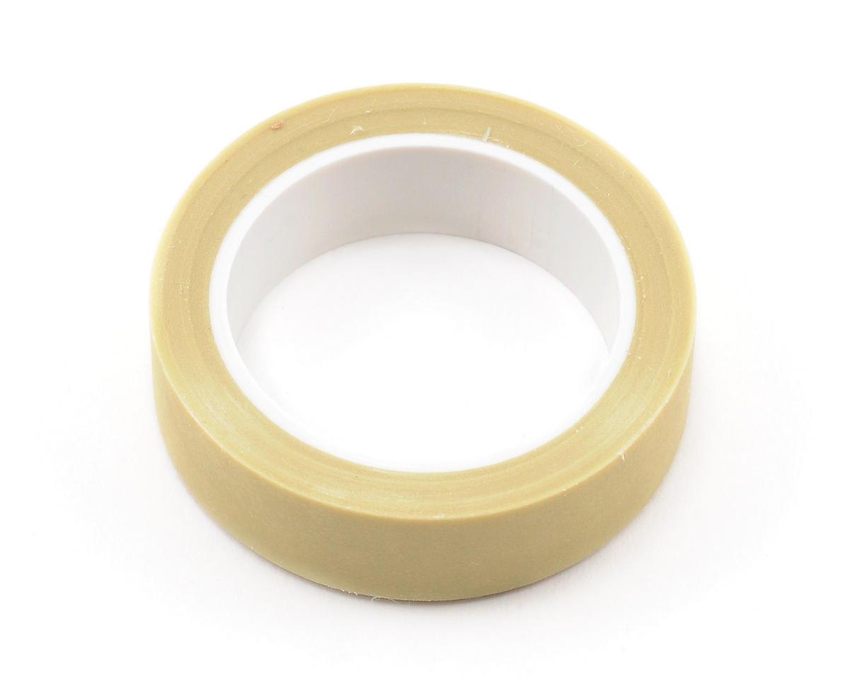 """Pactra Masking Tape (1/2"""")"""