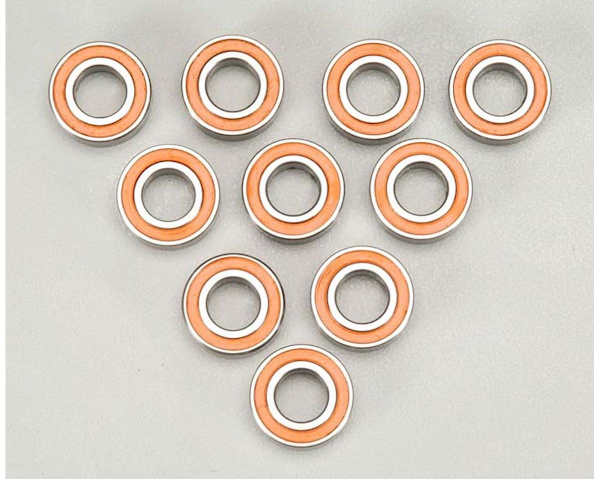 Panther Rubber Shielded Bearing 8x16x5  (10)