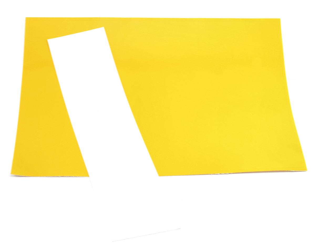 """Parma PSE Blank Uncut Paint Mask, 8.5 x 11"""""""