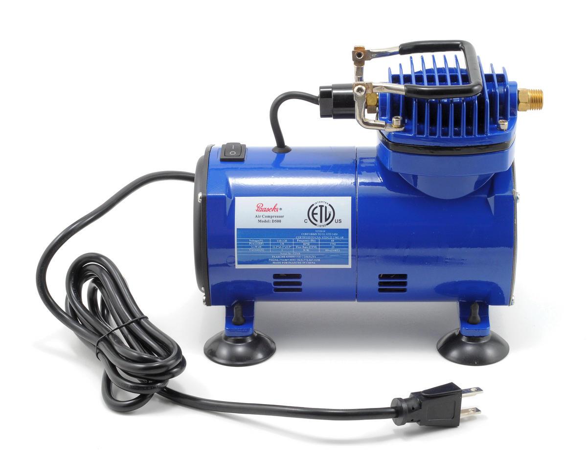 Paasche Air Regulator w//Filter /& Gauge R-75
