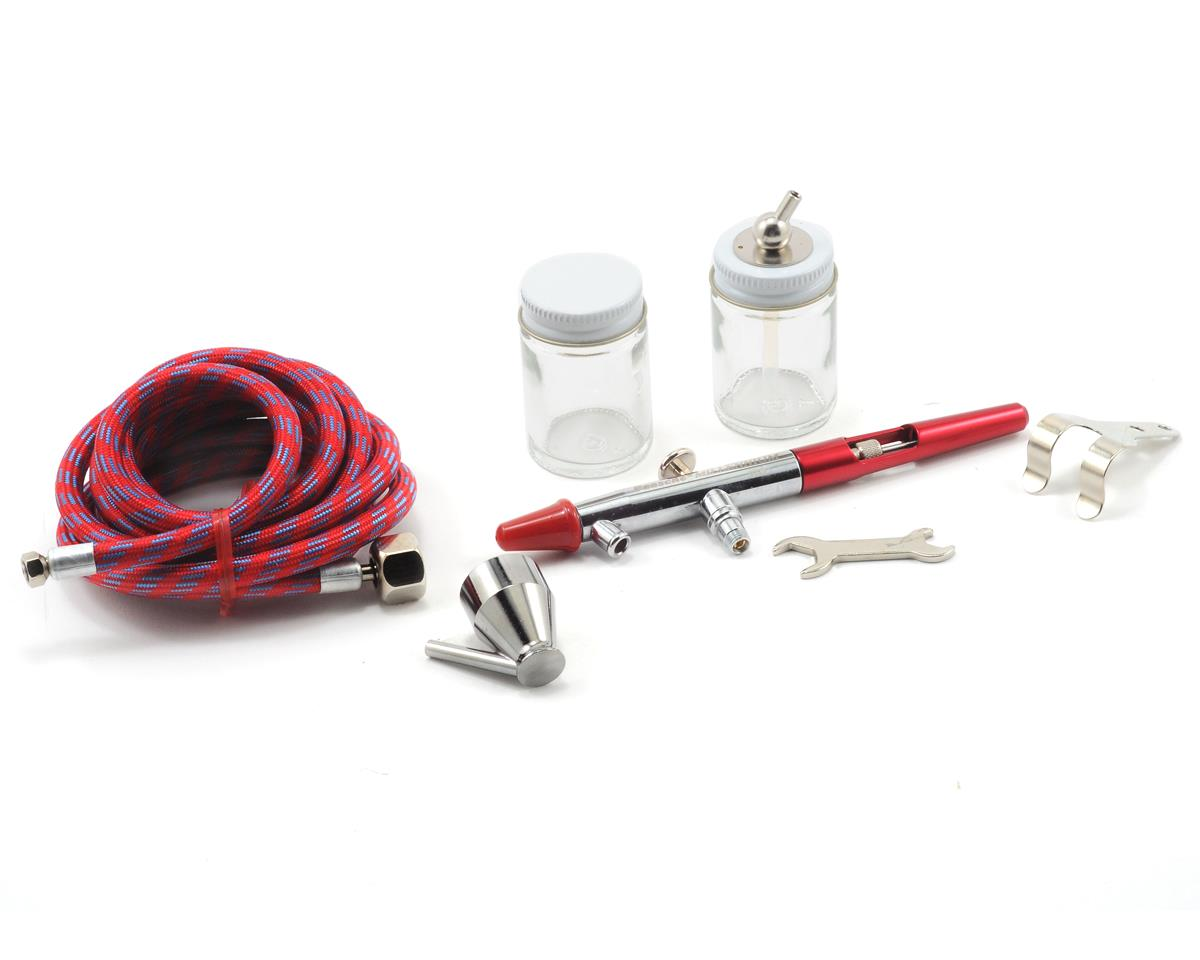 Millennium Series Airbrush Set