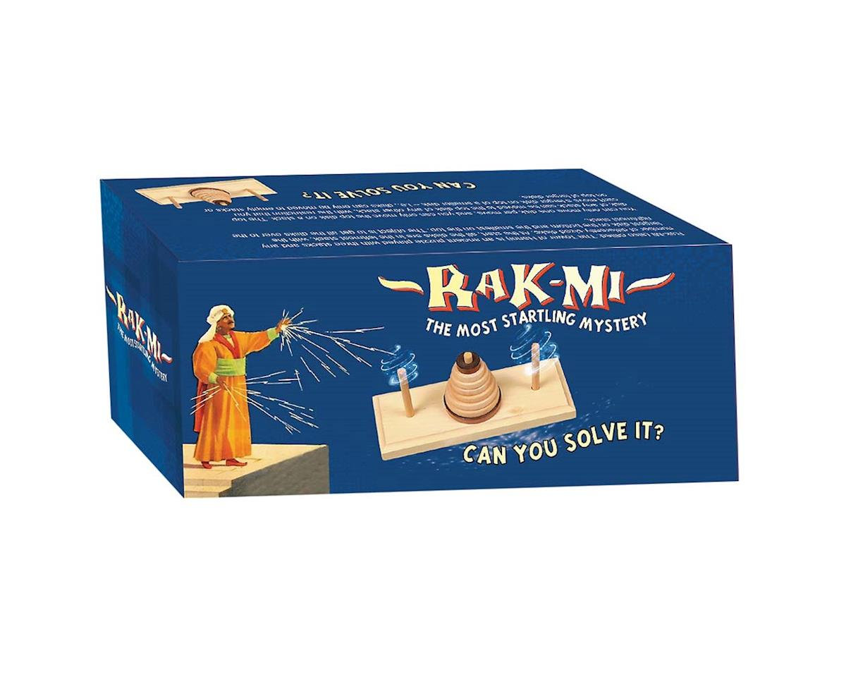 Rak-Mi