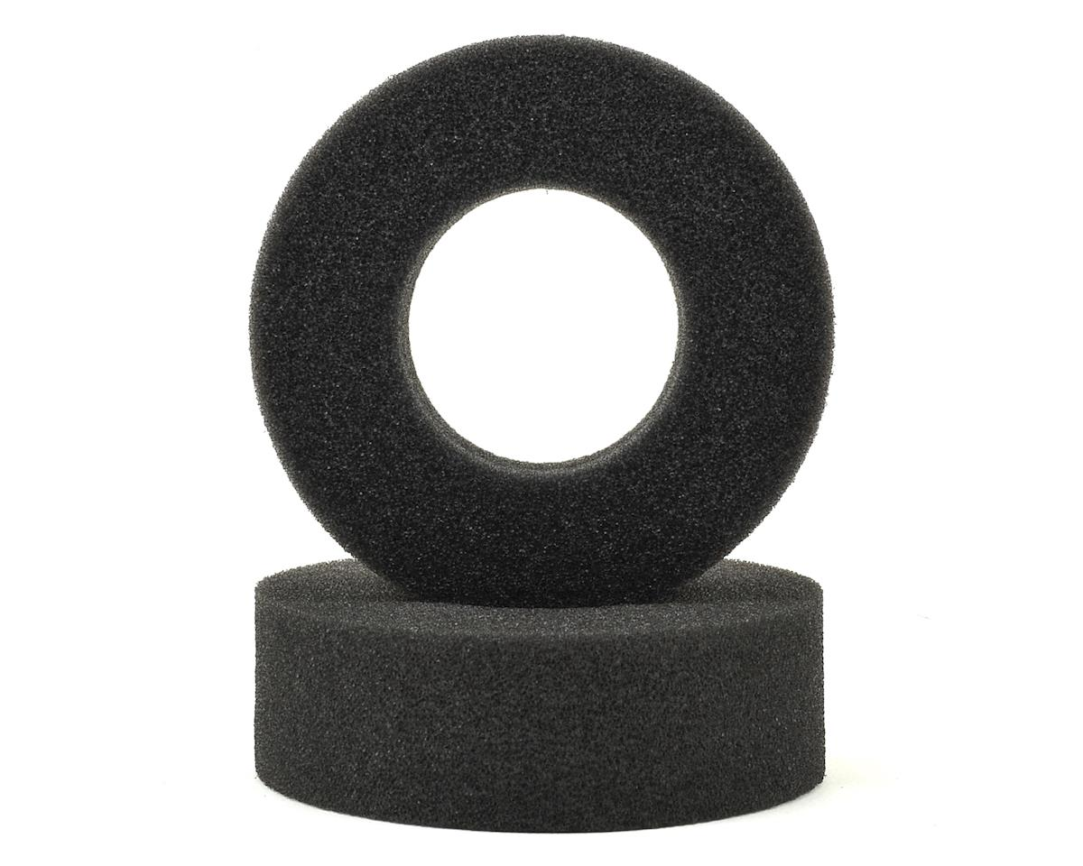 Pit Bull Tires Dirty Richard Single Stage Foam (Fits PB9010) (Soft)