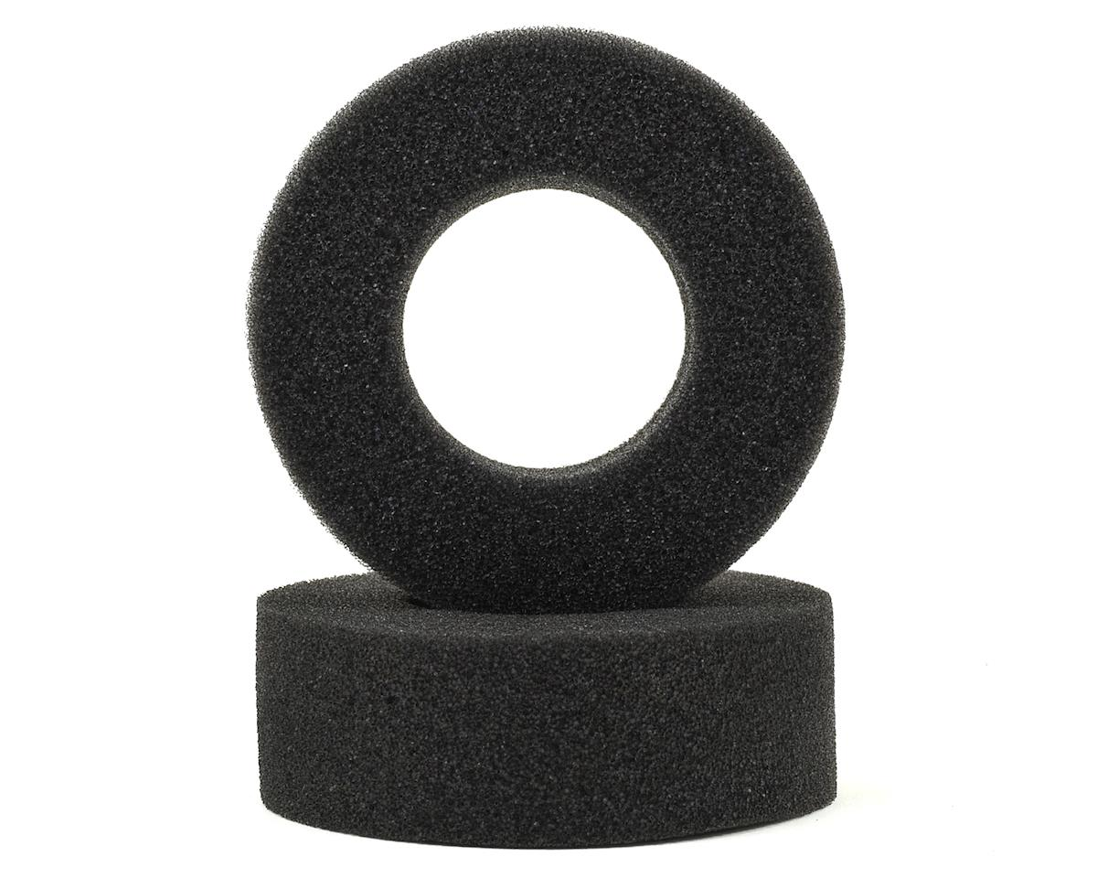 Pit Bull Tires Dirty Richard Single Stage Foam (Fits PB9013) (Soft)