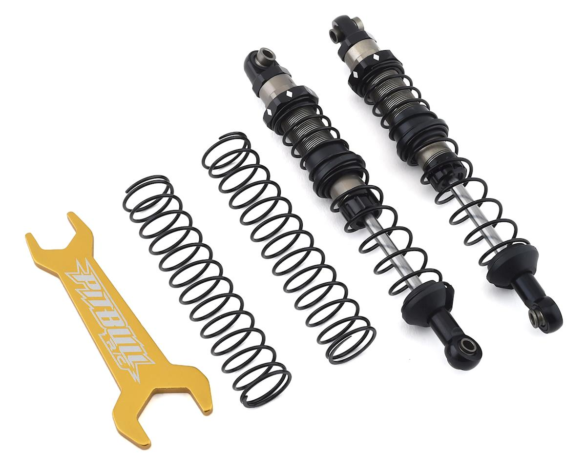 Axial Wraith Replacement Parts Rock Crawlers - AMain Hobbies