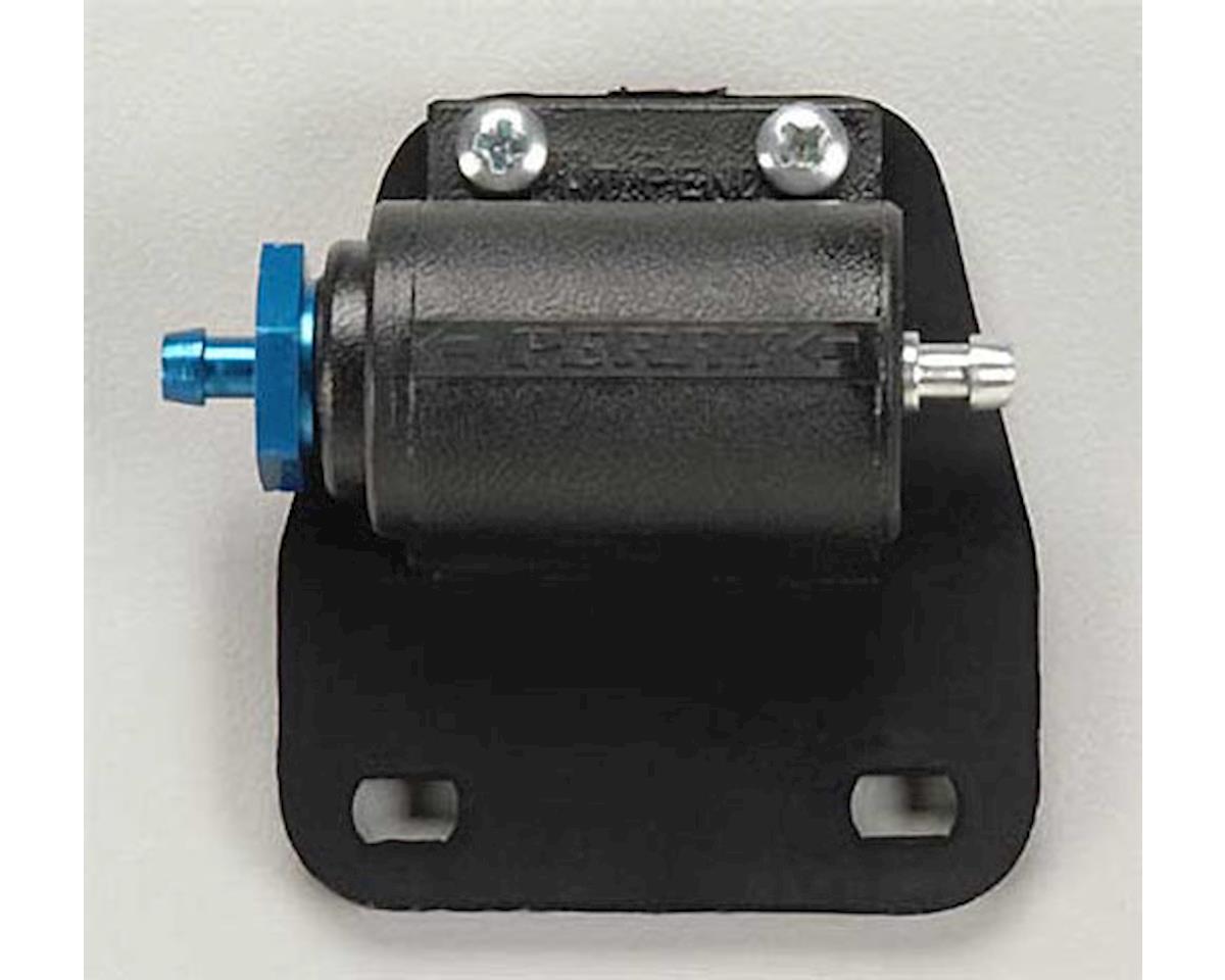 VP20 Oscillating Pump Micro