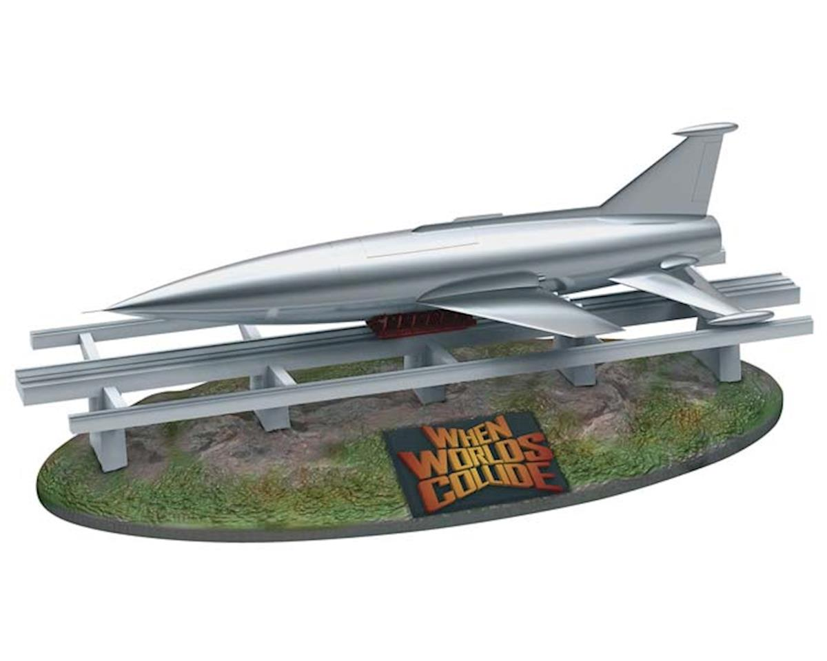 9011 1/350 Space Ark When Worlds Collide by Pegasus Hobbies
