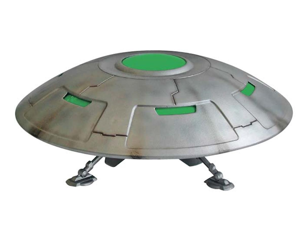 Pegasus Hobbies  1/72 Area-51 Ufo A.E.-341.15B