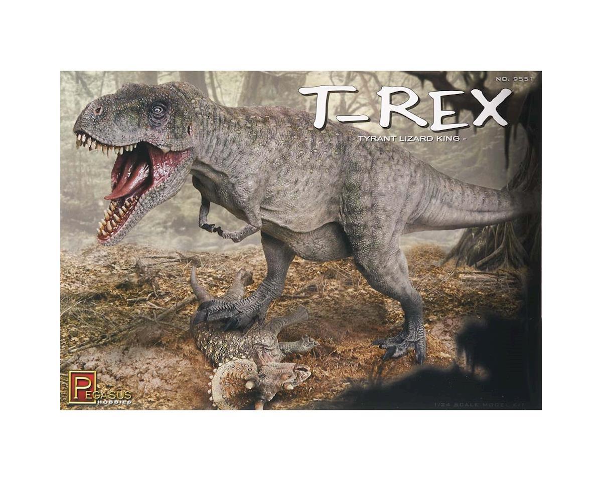 9551 1/32 T-Rex