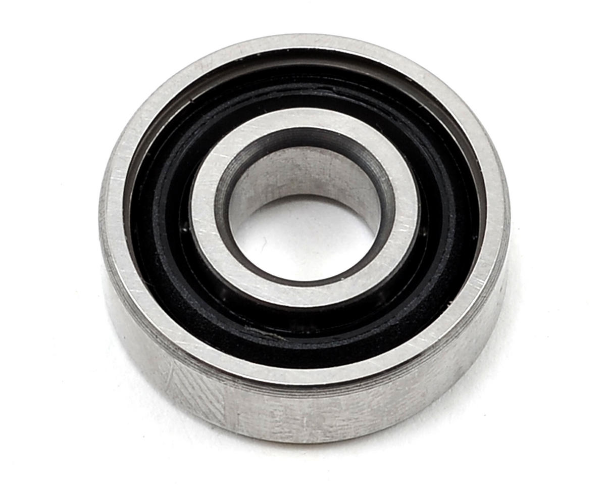 Front Engine Bearing
