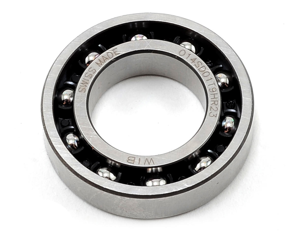 Picco Boost 5TR .21 Rear Engine Bearing