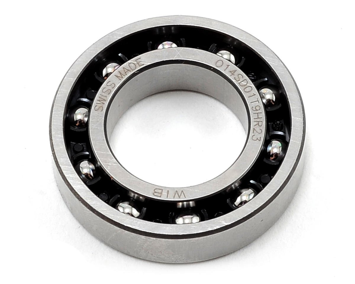 Picco Boost Rear Engine Bearing