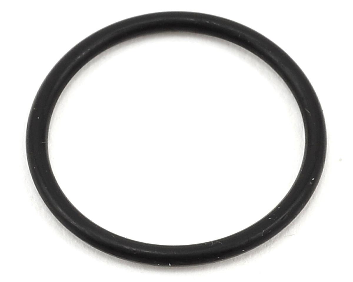 Picco Backplate O-Ring