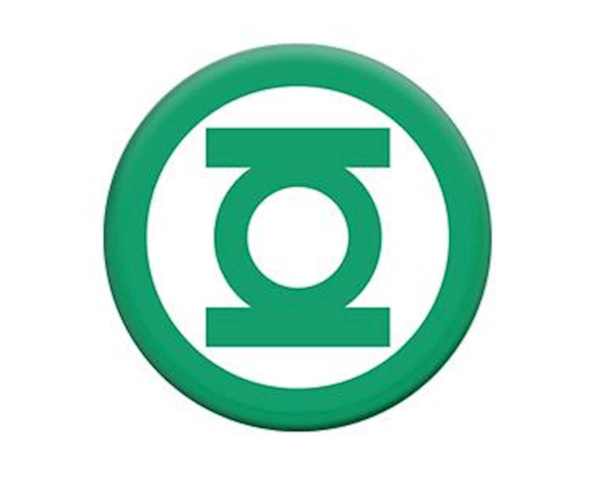 Popsockets *Bc* Green Lantern Logo Popsocket