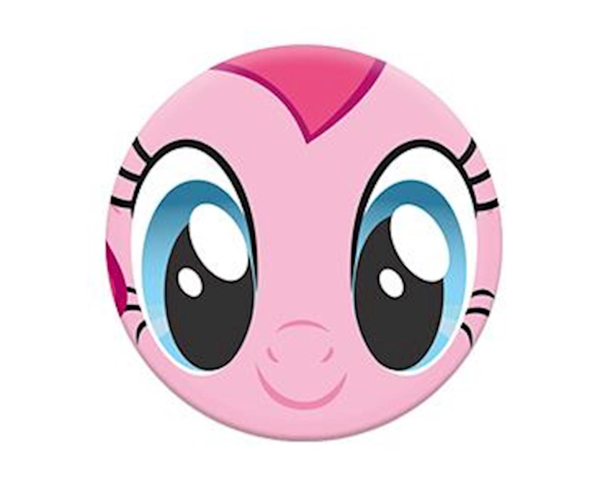Popsockets *Bc* My Little Pony Pinkie Pie Popsocke