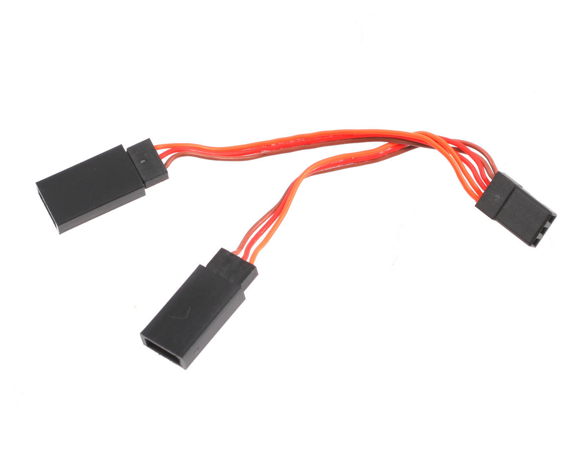 Servo For Rc Helicopter Wiring Diagram Trusted Diagrams Heli Harness Smart U2022 Futaba Pinout