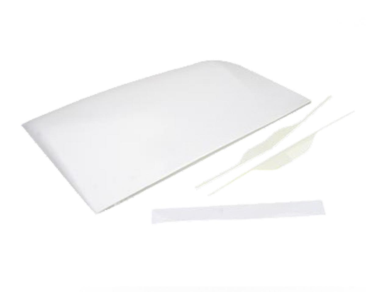 ParkZone Wing Kit (Slo V)