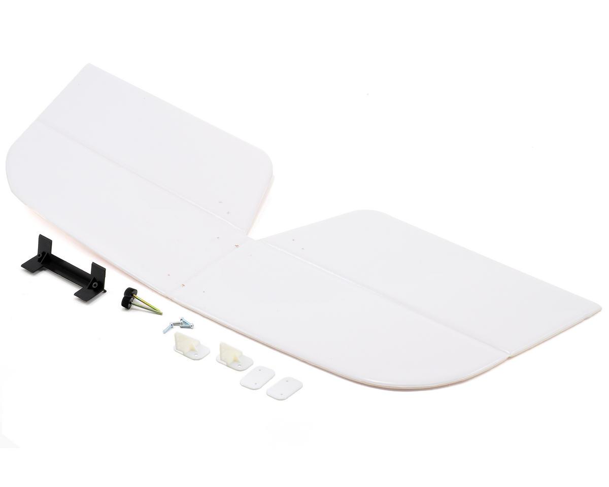 ParkZone Tail Set (Slo V)