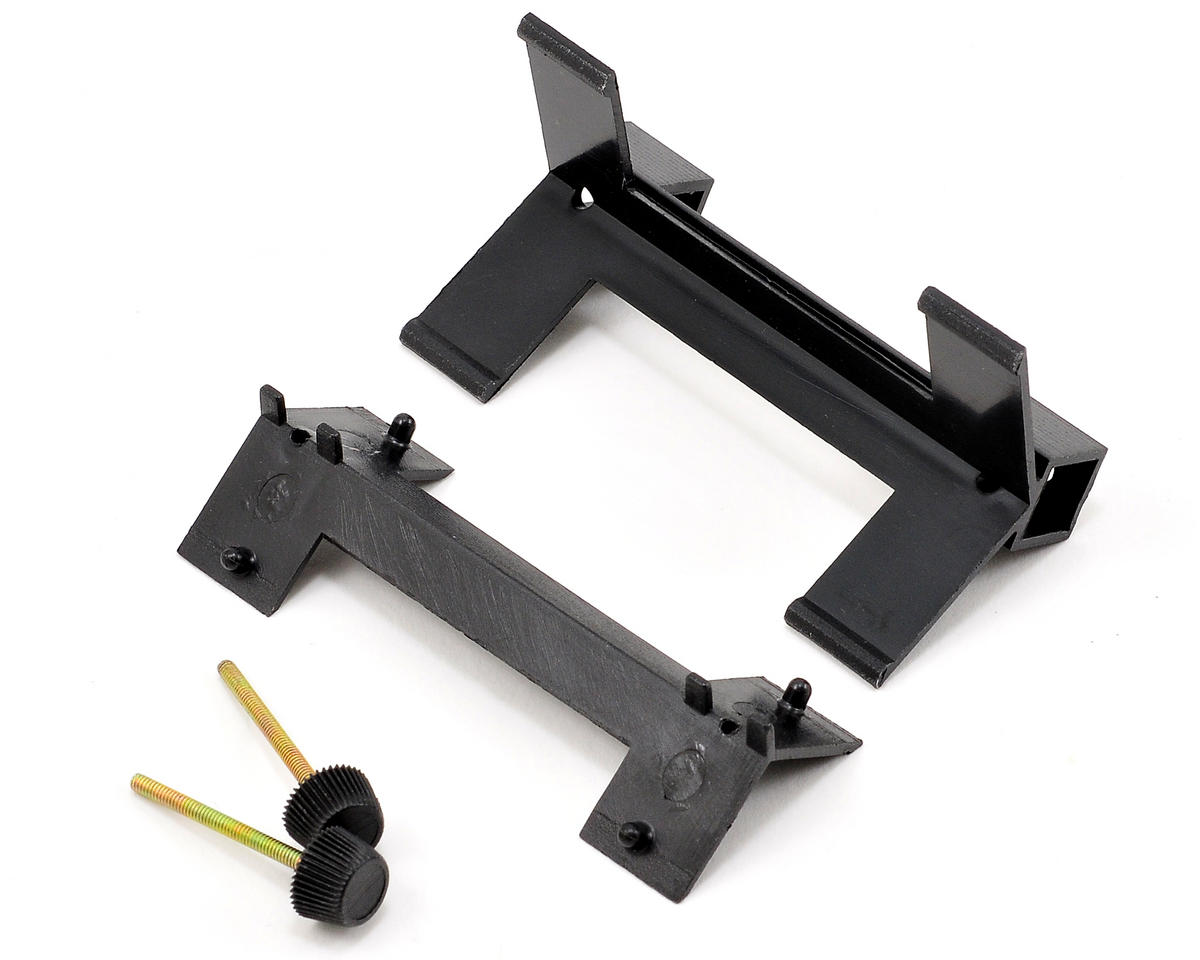 ParkZone Tail Mount Set (Slo V)