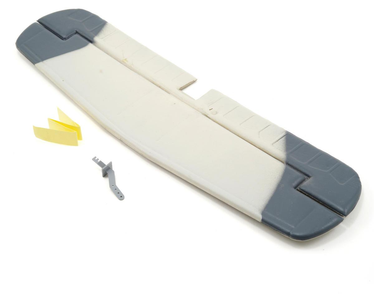 ParkZone Horizontal Stabilizer (FW-190)