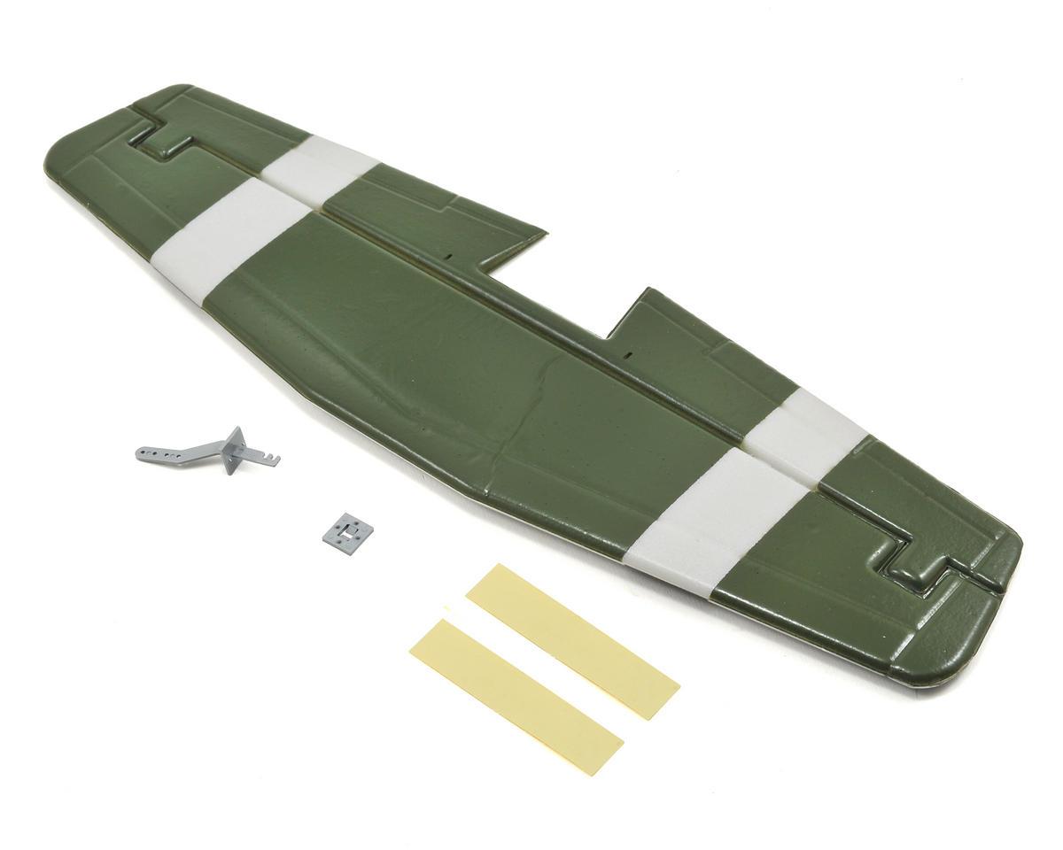 ParkZone P-51D BL Horizontal Stabilizer