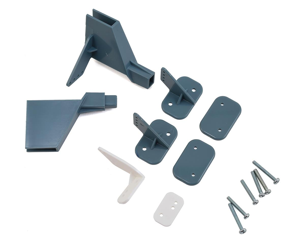 ParkZone F4F Wildcat 1.0m Control Horn Set