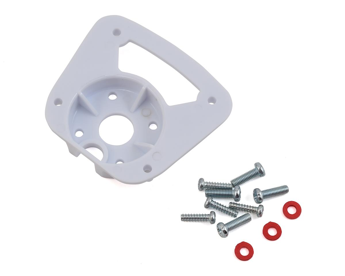 F4F Wildcat 1.0m Motor Mount by ParkZone