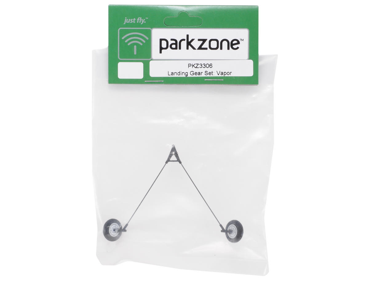 ParkZone Landing Gear Set