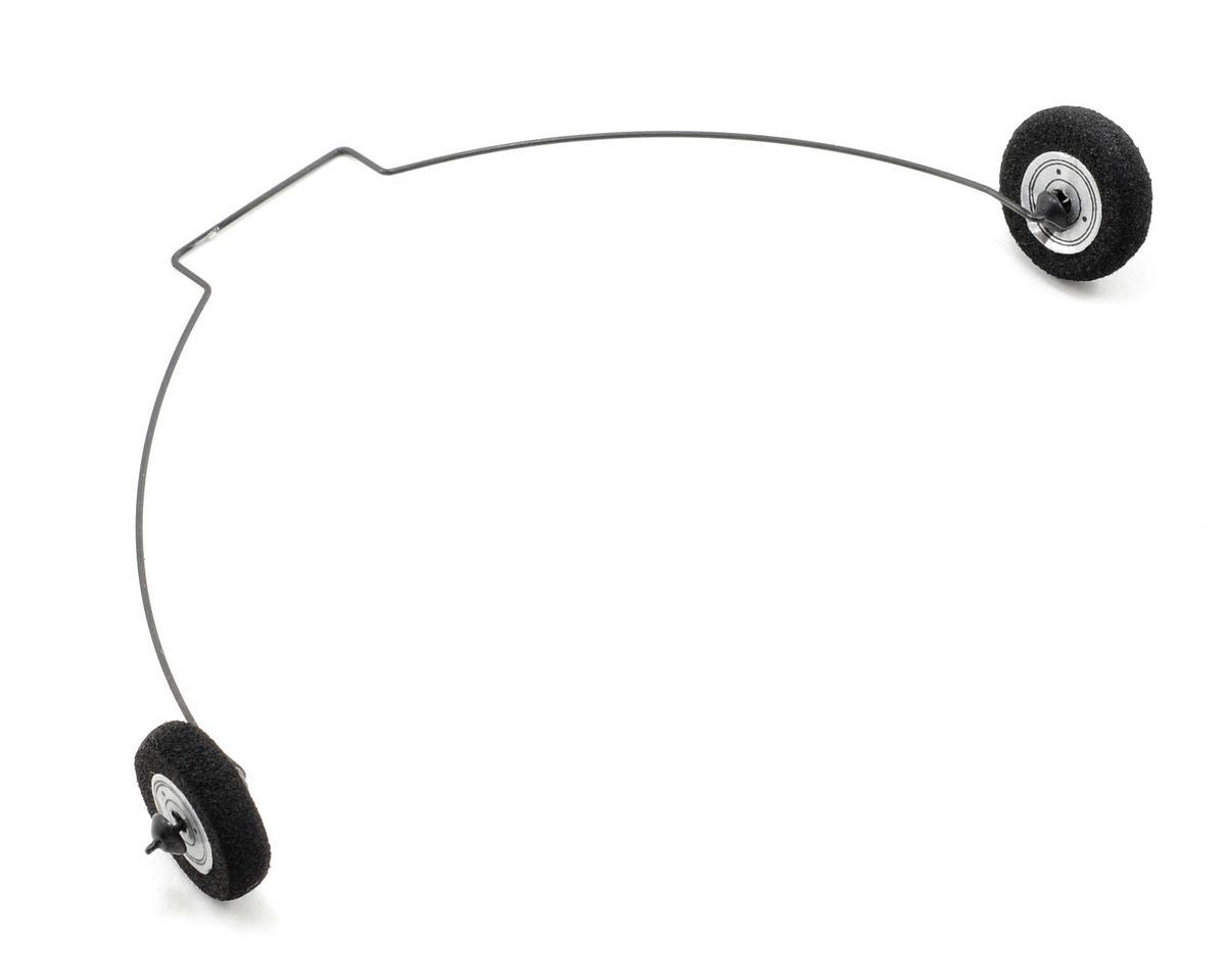 ParkZone Landing Gear