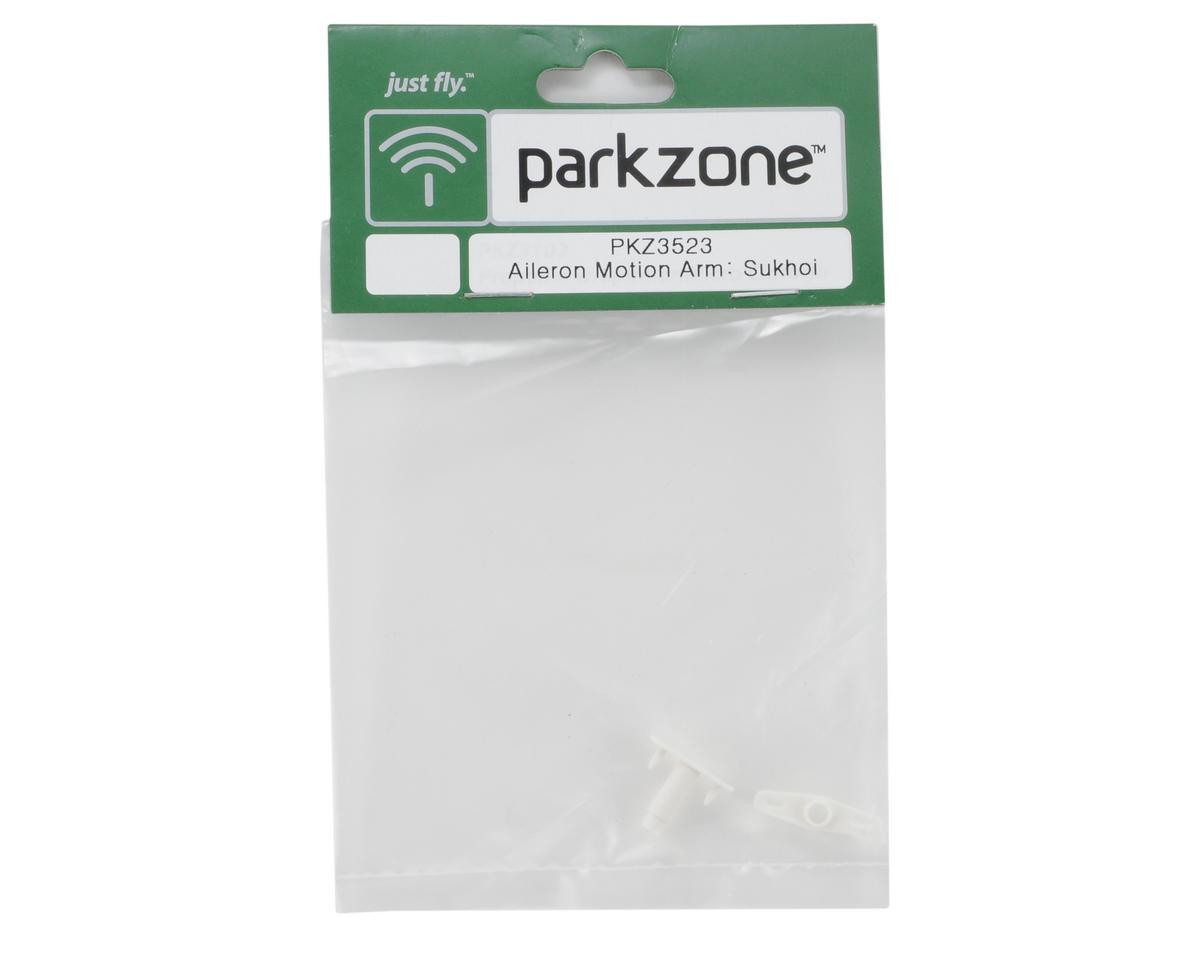 ParkZone Aileron Bellcrank