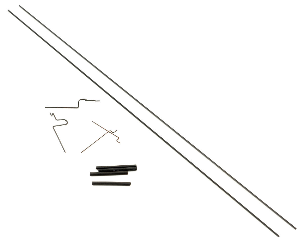 ParkZone Pushrod Set (Ultra Micro J-3)