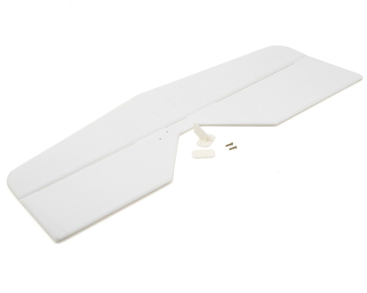 ParkZone Horizontal Tail w/Accessories