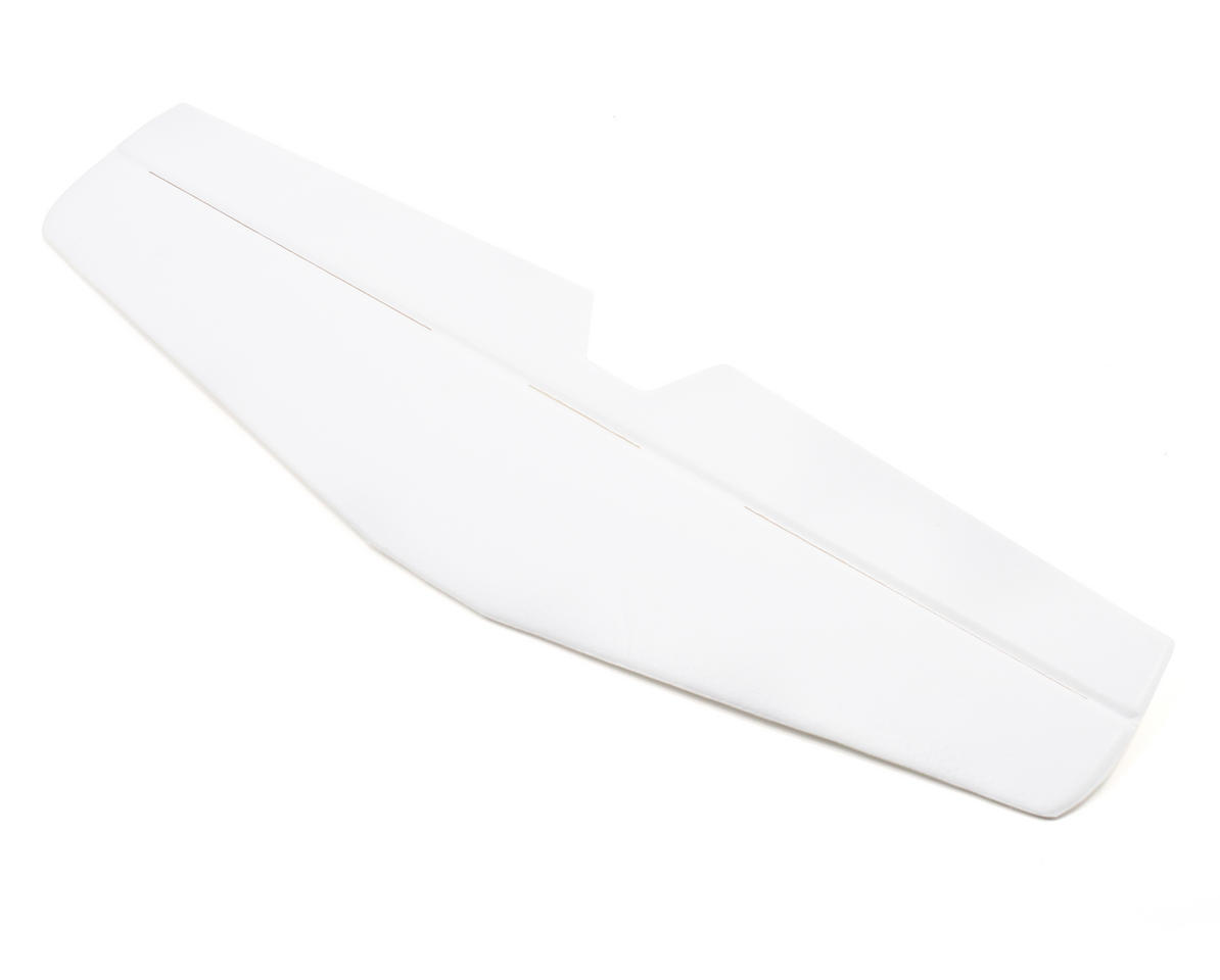 ParkZone T-28 Horizontal Tail w/Accessories