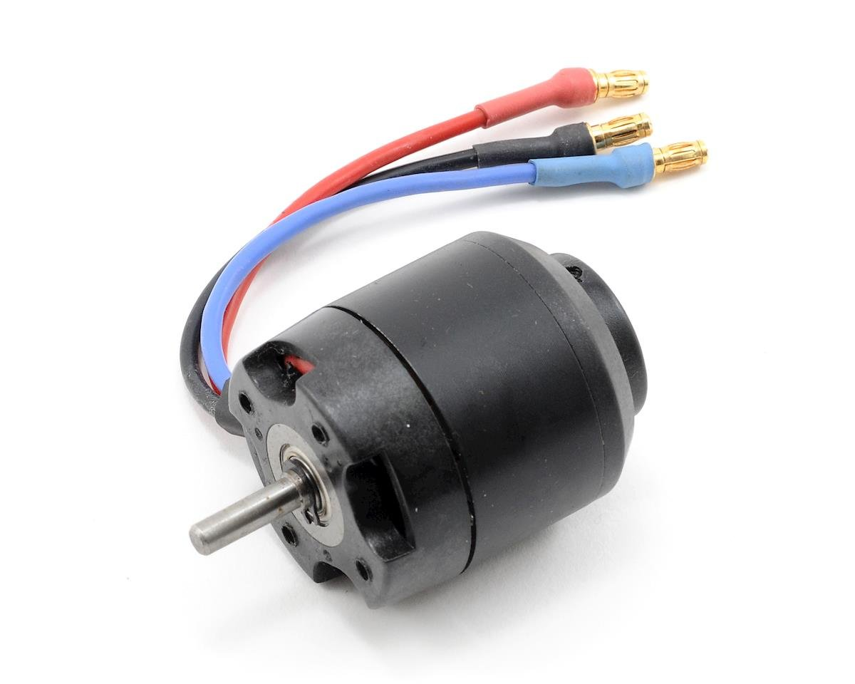 Image 1 for ParkZone 480B Outrunner Brushless Motor