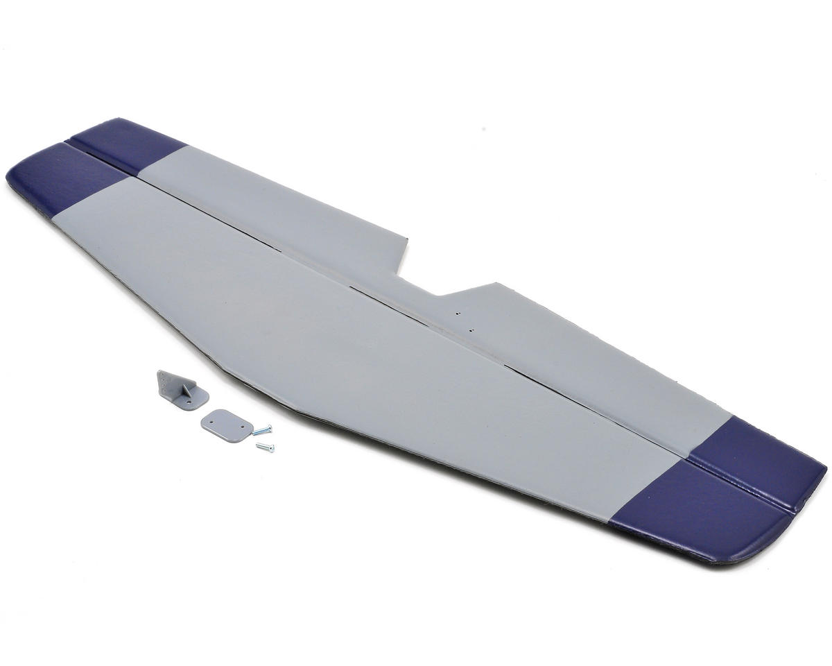 ParkZone Horizontal Stabilizer Set (T-28D)